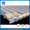Techo de metal Al-Mg-Mn Alloy Plate